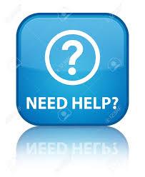 Help via Teamviewer